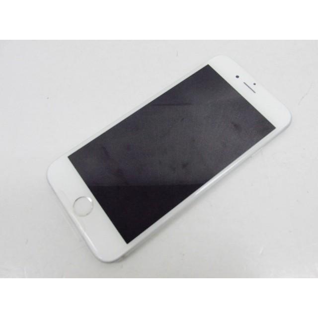 安い購入 《SoftBank スマホ》iPhone6 16GB Silver/シルバー MG482J/A JAN:4547597887349【】, 玉穂町 7cb5f2b7
