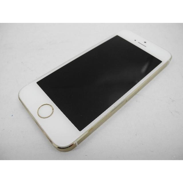 特別セーフ 《スマートフォン》Apple iPhone 5s 32GB ME337J/A au Gold ME337J/A/ゴールドJAN:4547597854259 au【】, 株式会社ヒロチー商事:b0e8925d --- airmodconsu.dominiotemporario.com