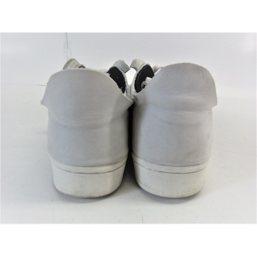 adidas アディダス SUPER STAR スーパースター FV 3024 スニーカー SIZE: 25.5cm メンズ スニーカー 靴 ▲UT6985 thrift-webshop 03