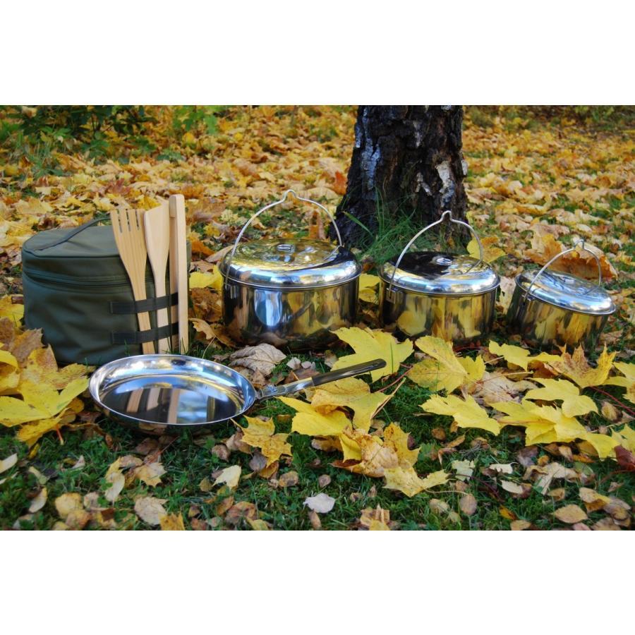 EAGLE Products イーグルプロダクツ Campfire Set LAVVU キャンプファイヤーセット ラブー