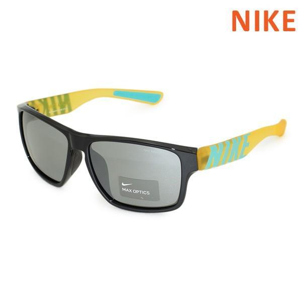 国内正規品 ナイキ サングラス NIKE MOJO AF EV1148-073 アジアンフィット メンズ レディース UVカット