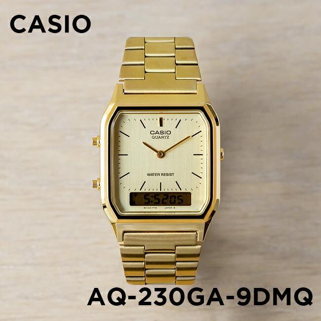 5356852280 CASIO カシオ アナデジ 腕時計 メンズ レディース キッズ 子供 男の子 女の子 チープカシオ アナデジ チプカシ 10年 ...