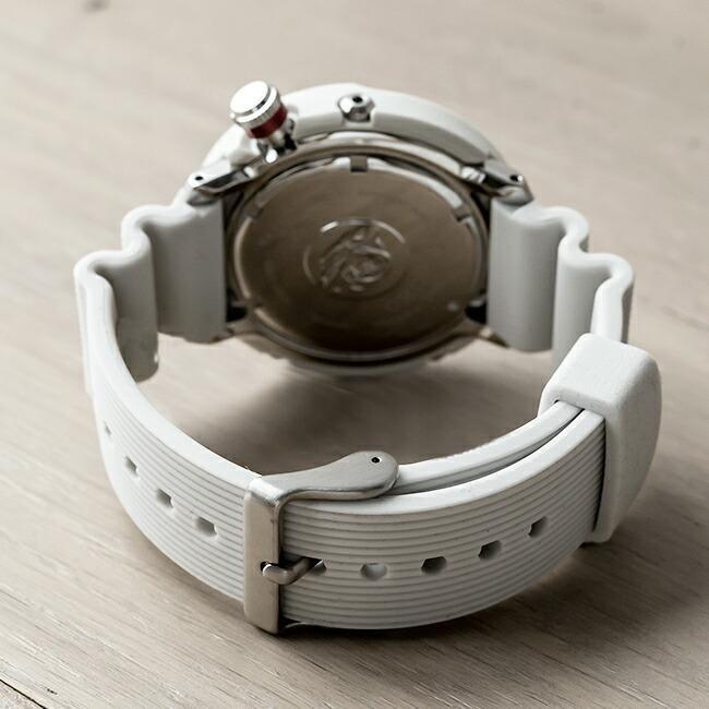 10年保証 日本未発売 SEIKO セイコー プロスペックス ソーラー ダイバー SNE545 腕時計 時計 ブランド メンズ 逆輸入 アナログ ブラック 黒 ホワイト 白 ツナ|timelovers|04