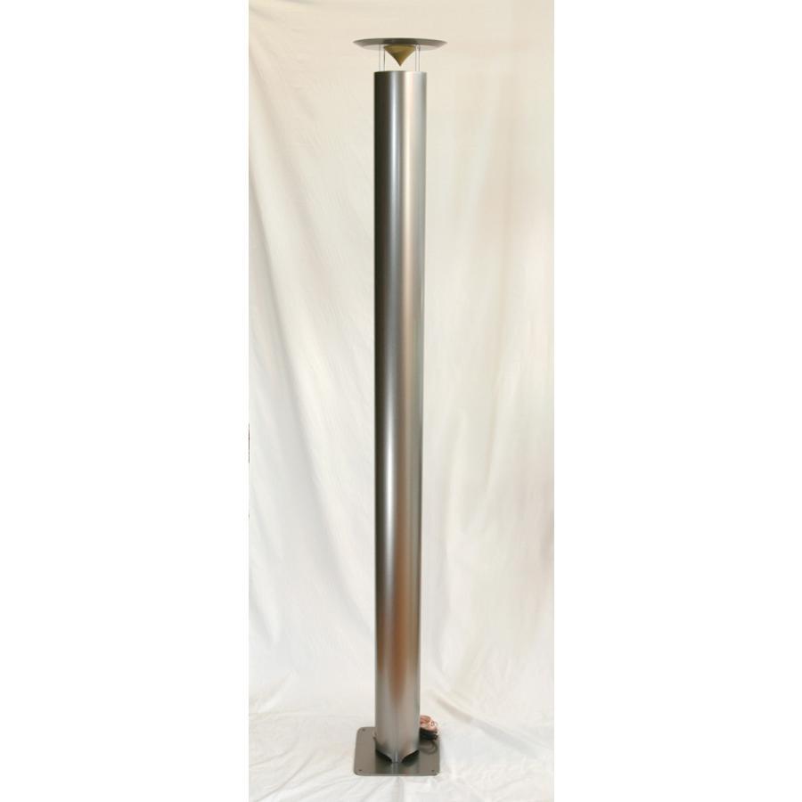 「鼓」直径12cm×高さ2m スピーカーとアンプのセット|tinaaudio|04