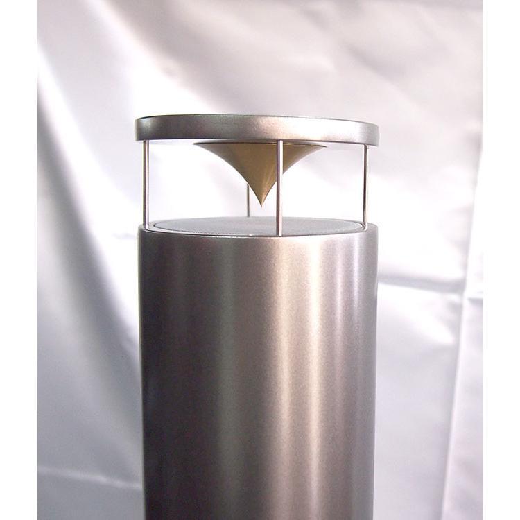 「雅」直径8cm×高さ1m スピーカーとアンプのセット|tinaaudio|02