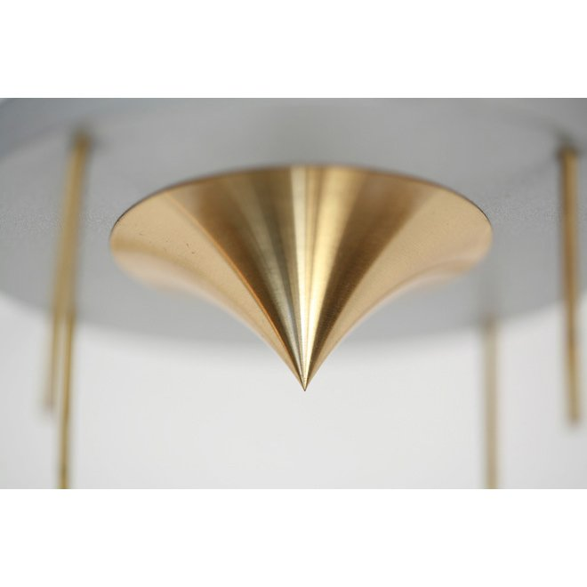 「鼓」直径12cm×高さ1m スピーカーとアンプのセット|tinaaudio|06
