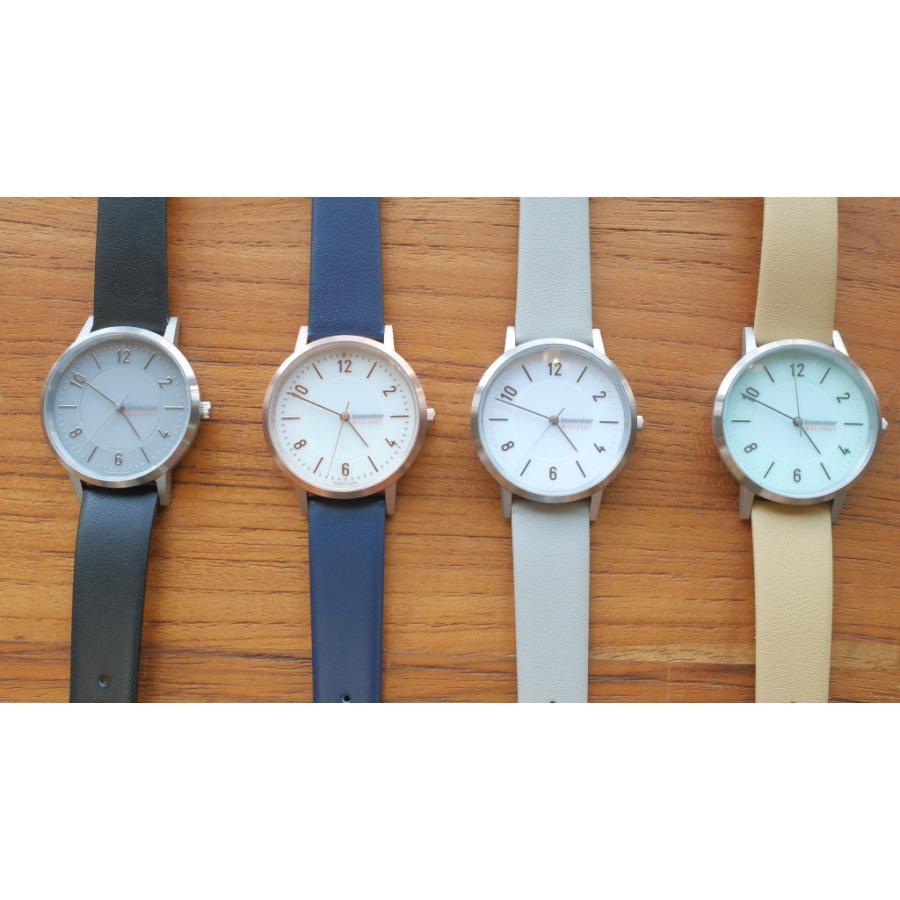 innovator イノベーター 腕時計 ソーラーウォッチSOLKRAFT tiogruppen 02