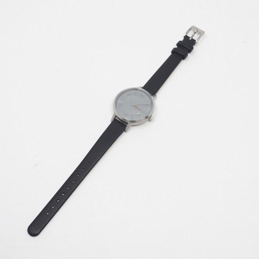 innovator イノベーター 腕時計 ソーラーウォッチSOLKRAFT tiogruppen 16