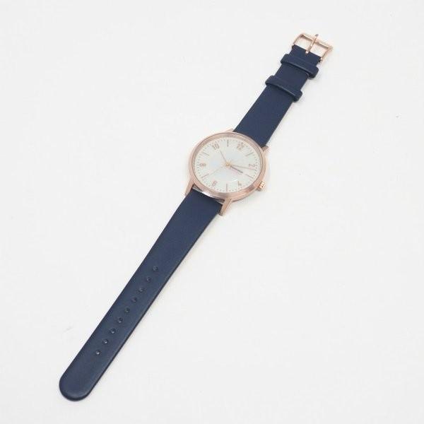 innovator イノベーター 腕時計 ソーラーウォッチSOLKRAFT tiogruppen 10