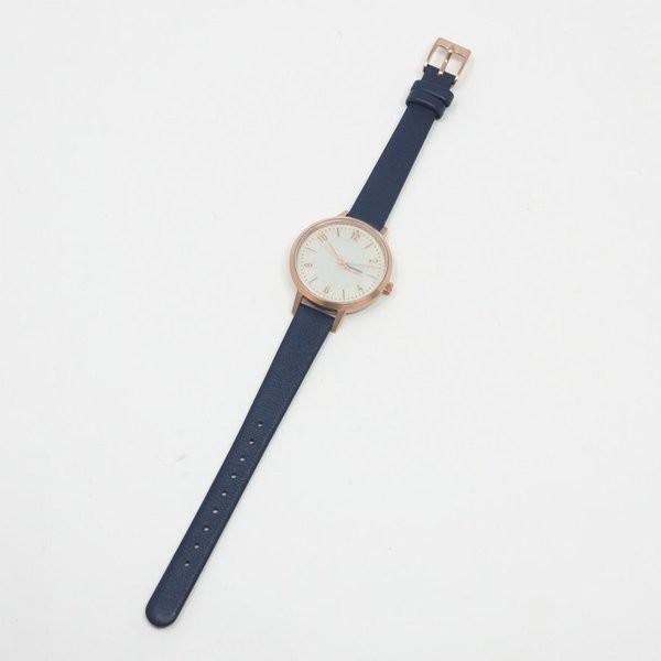 innovator イノベーター 腕時計 ソーラーウォッチSOLKRAFT tiogruppen 17