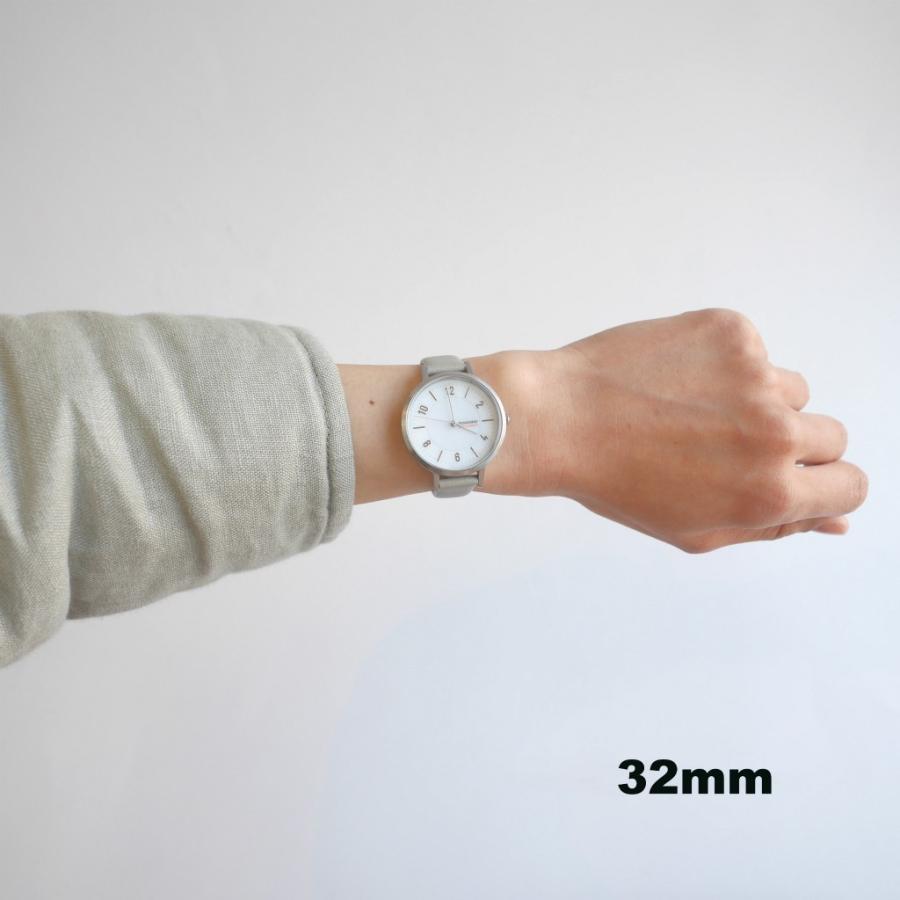 innovator イノベーター 腕時計 ソーラーウォッチSOLKRAFT tiogruppen 12
