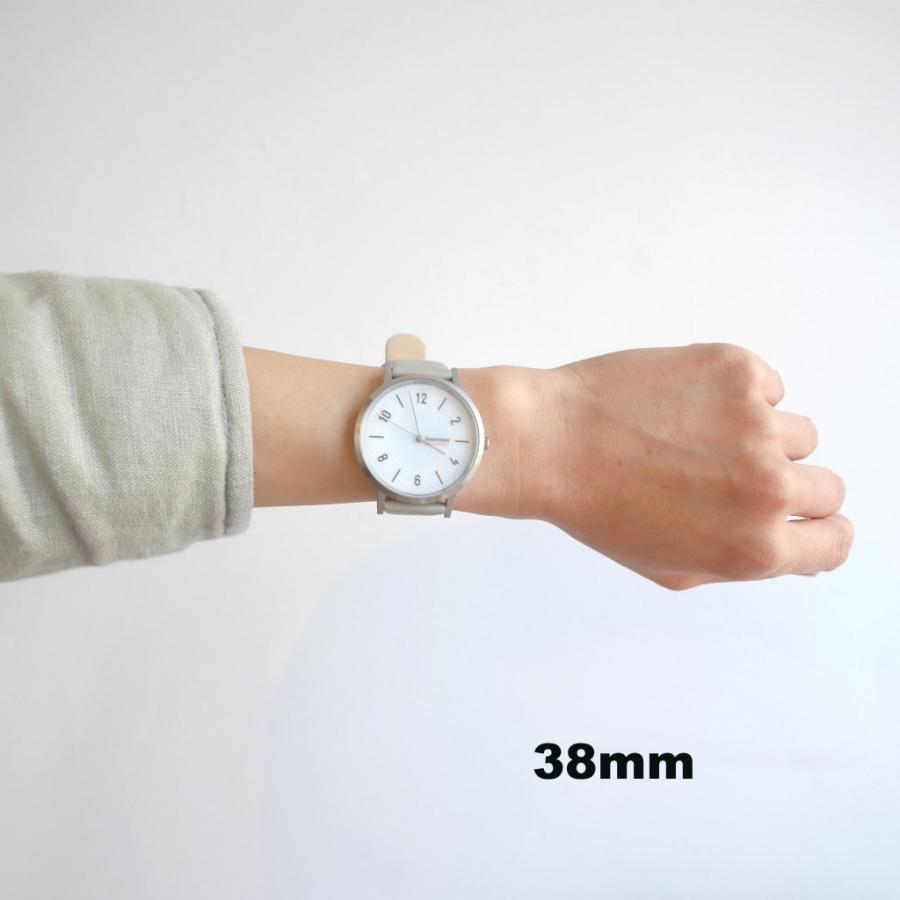 innovator イノベーター 腕時計 ソーラーウォッチSOLKRAFT tiogruppen 13