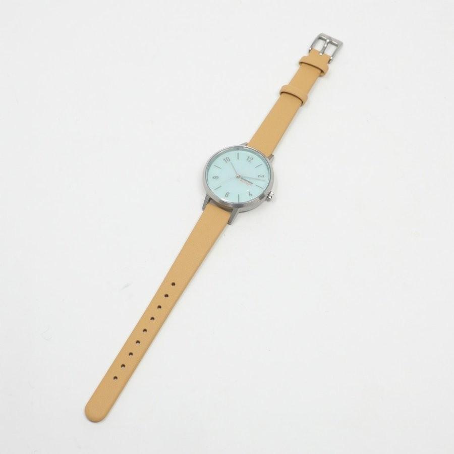 innovator イノベーター 腕時計 ソーラーウォッチSOLKRAFT tiogruppen 14