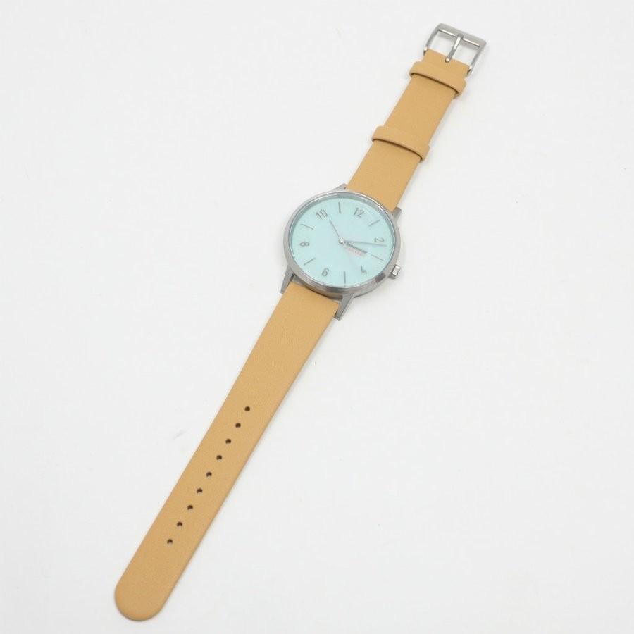 innovator イノベーター 腕時計 ソーラーウォッチSOLKRAFT tiogruppen 03
