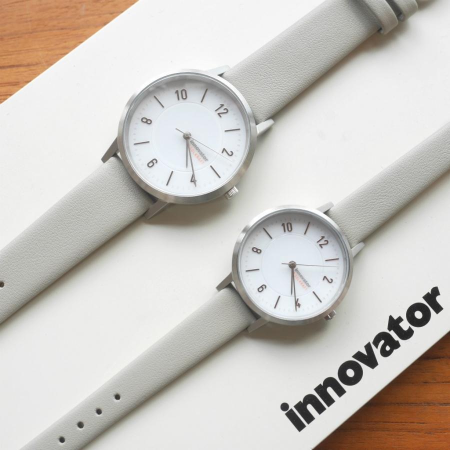 innovator イノベーター 腕時計 ソーラーウォッチSOLKRAFT tiogruppen 04