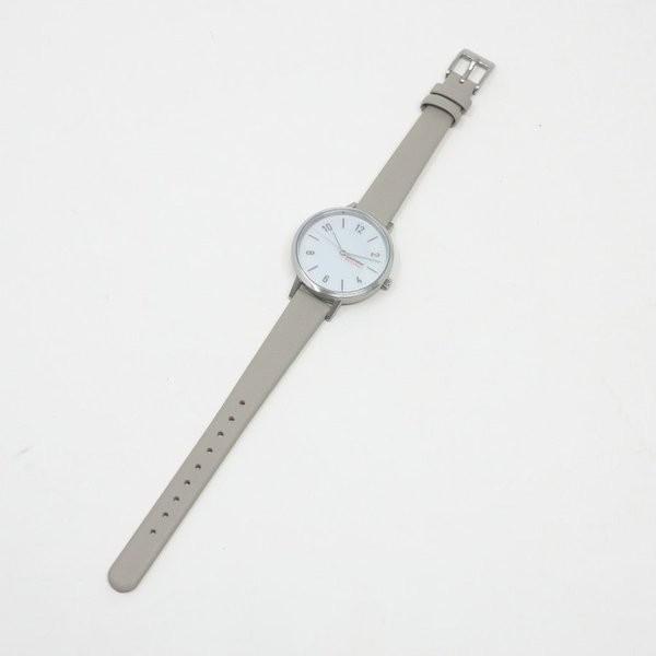 innovator イノベーター 腕時計 ソーラーウォッチSOLKRAFT tiogruppen 15