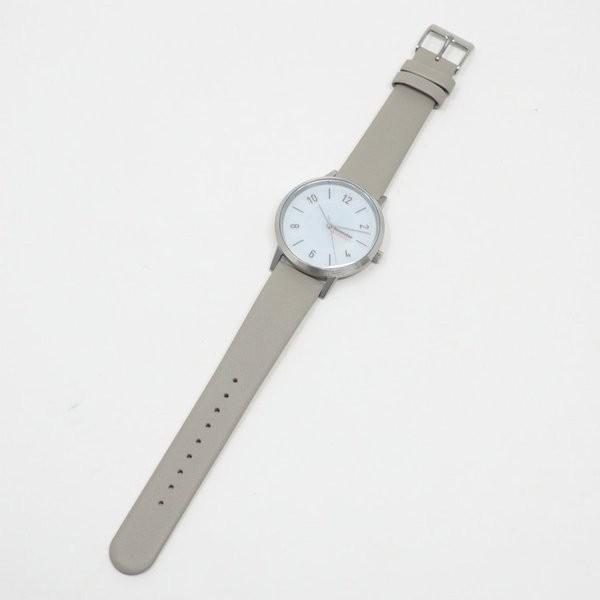innovator イノベーター 腕時計 ソーラーウォッチSOLKRAFT tiogruppen 05