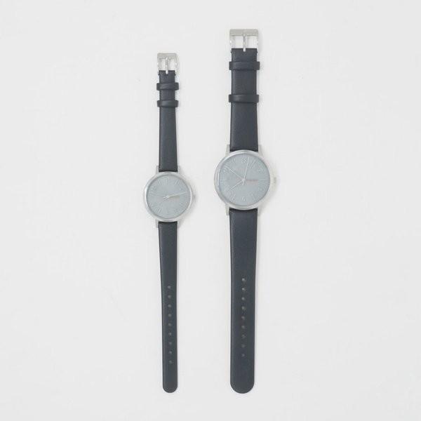 innovator イノベーター 腕時計 ソーラーウォッチSOLKRAFT tiogruppen 07