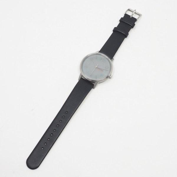innovator イノベーター 腕時計 ソーラーウォッチSOLKRAFT tiogruppen 08
