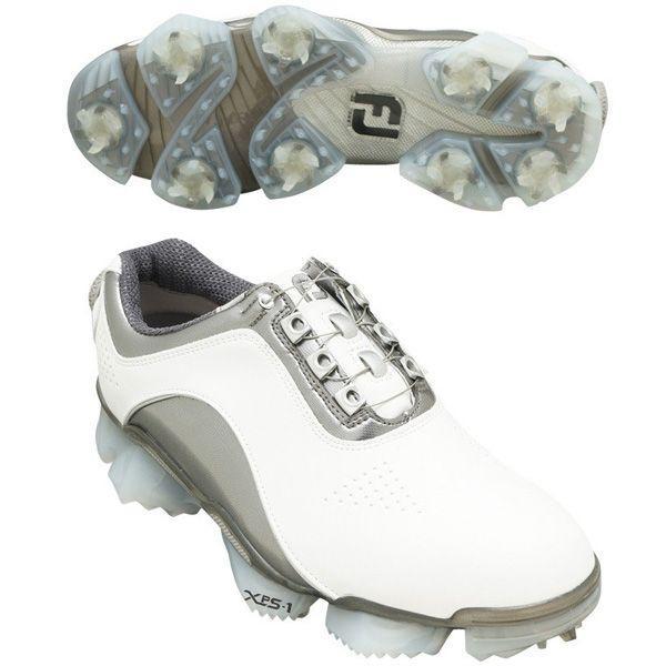 円高還元 14 XPS1ボアシューズ 14 Foot Foot Joy(ホワイ/シルバー), セドナ:0c99173a --- airmodconsu.dominiotemporario.com