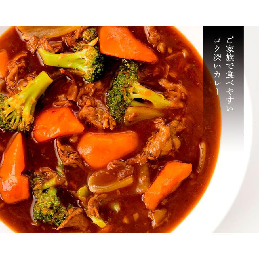 【 敬老の日 】 松阪牛 ギフト 極上 すき焼き 折詰 400g|tkyg29|11