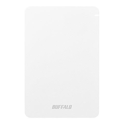 BUFFALO おもいでばこ 安心バックアップキット 1TB PD-BK1TB2|tlinemarketing