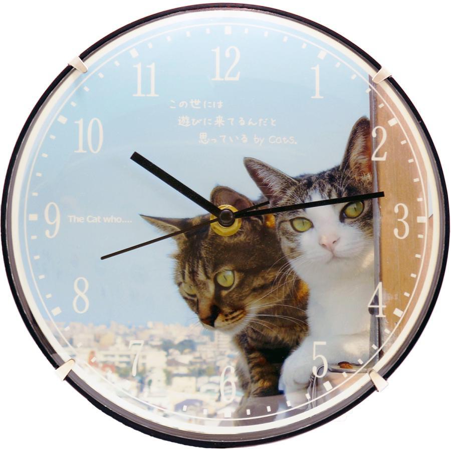 オーダーメイド 壁掛け時計制作販売