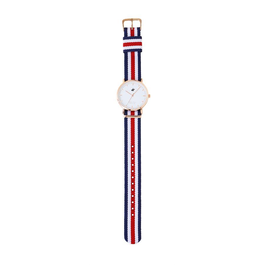 ブランド 高見え おしゃれ 腕時計 } BEVERLY HILLS POLO CLUB ビバリーヒルズポロクラブ 05 メンズ レディース ブランド ウォッチ ユニセックス BHPC (198198)|tn-square|05