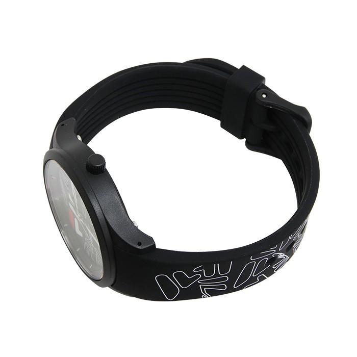 FILA フィラ FILASTYLE フィラスタイル ユニセックス 腕時計 スポーツ 38-129-202 (159102) { 誕生日 プレゼント}|tn-square|02