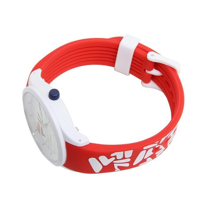 FILA フィラ FILASTYLE フィラスタイル ユニセックス 腕時計 スポーツ 38-129-206 (159106) {敬老の日 プレゼント}|tn-square|02
