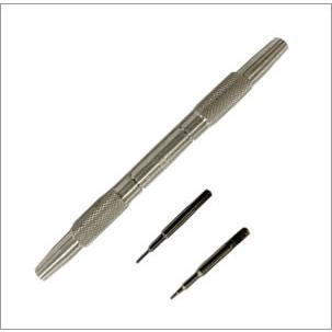 時計修理受付中 上質 オリジナルバネ棒外し 送料無料中|tn-square|04