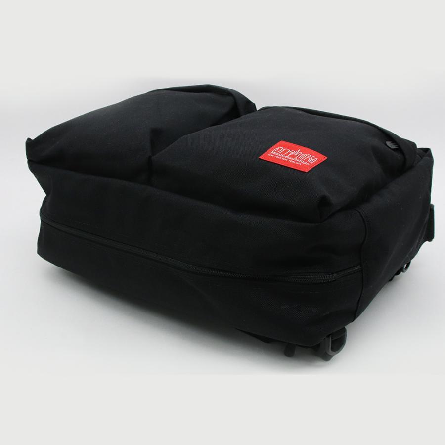 マンハッタンポーテージ ビジネス リュック 3way ブリーフケース Manhattan Portage Tribeca bag(Store Limited)-M 1446zh { 修学旅行 出張|tn-square|03