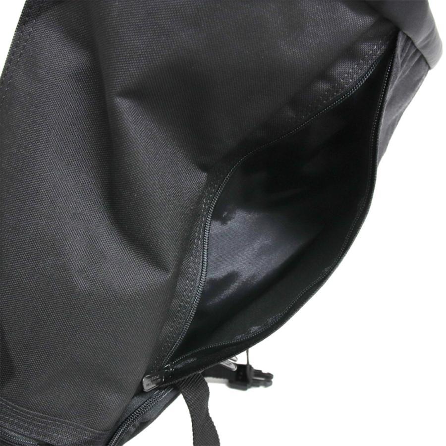 マンハッタンポーテージ バックパック Manhattan Portage Hiker Backpack 2103CD3 {プレゼント ブランド おしゃれ 通学 通勤 リュックサック hawks202110 tn-square 03