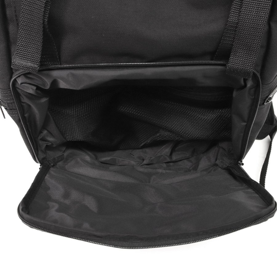 マンハッタンポーテージ バックパック Manhattan Portage Hiker Backpack 2103CD3 {プレゼント ブランド おしゃれ 通学 通勤 リュックサック hawks202110 tn-square 04