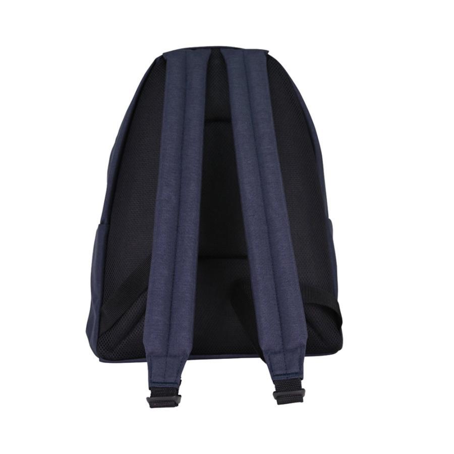 マンハッタンポーテージ リュックサック メンズ レディース バックパック Manhattan Portage Big Apple Backpack-M 1210 { プレゼント ブランド 修学旅行|tn-square|03