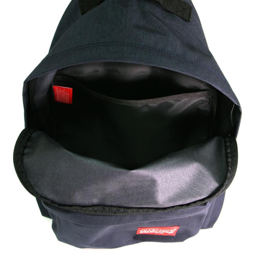 マンハッタンポーテージ リュックサック メンズ レディース バックパック Manhattan Portage Big Apple Backpack-M 1210 { プレゼント ブランド 修学旅行|tn-square|04