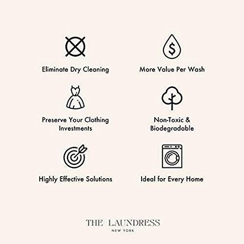 THE LAUNDRESS(ザ・ランドレス)  スポーツデタージェント475ml【送料無料】|tnp-store|03