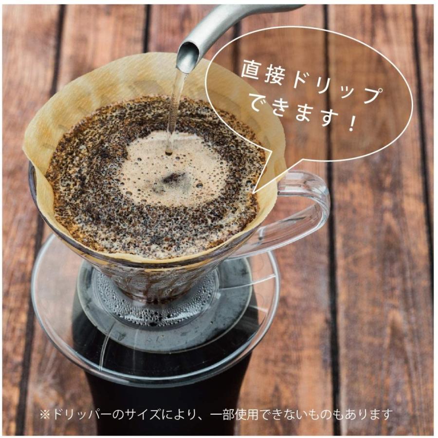Atlas(アトラス) コーヒー Coffee CURRENT カレント 真空 断熱 2重構造 ダブル ステンレス 蓋付 カフェ タンブラー to-kia0309 10
