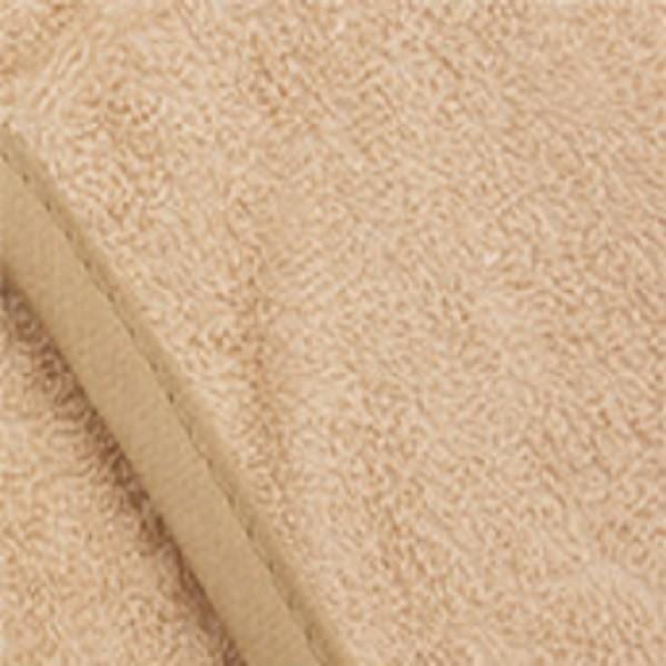 防水シーツ 赤ちゃん 70×120cm  ロングパイル 綿100% おねしょシーツ 介護 ベビー ペット|tocotoco123|13
