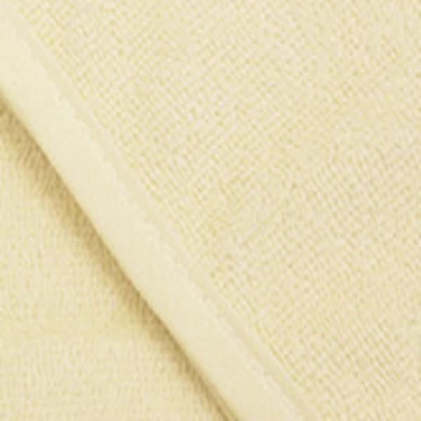 防水シーツ 赤ちゃん 70×120cm  ロングパイル 綿100% おねしょシーツ 介護 ベビー ペット|tocotoco123|12