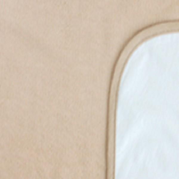 防水シーツ ハーフサイズ 100×140cm デイリーパイル フラットタイプ 綿100% おねしょシーツ ベビー 介護 ペット|tocotoco123|21