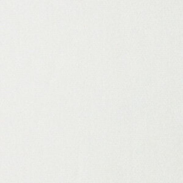 防水シーツ シングルサイズ 100×205cm フラットタイプ 抗菌 防ダニ ノンパイル おねしょシーツ 裏ゴム仕様 介護 ペット|tocotoco123|11