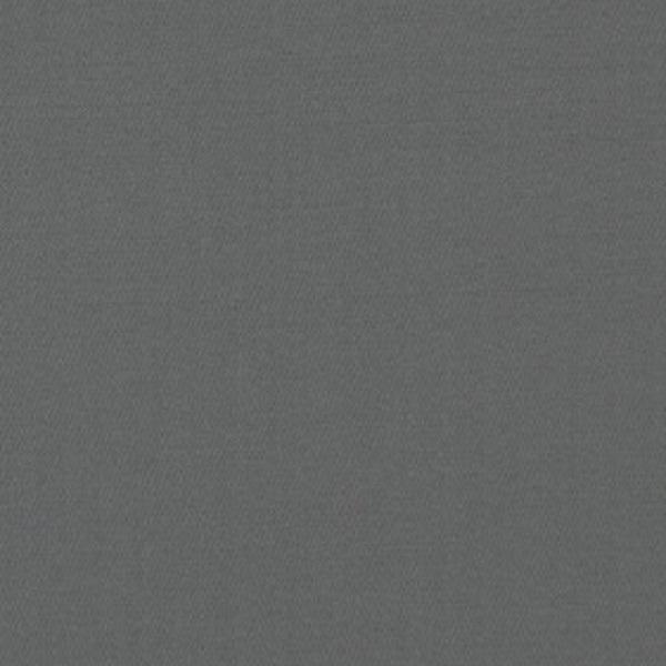 防水シーツ シングルサイズ 100×205cm フラットタイプ 抗菌 防ダニ ノンパイル おねしょシーツ 裏ゴム仕様 介護 ペット|tocotoco123|12