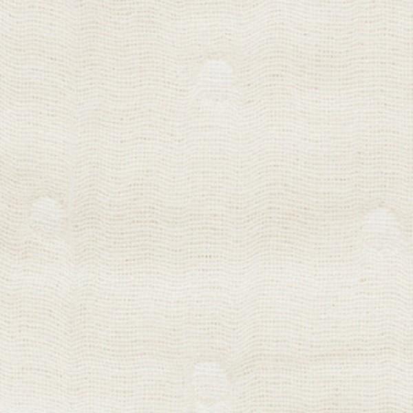 ガーゼケット シングル 140×200cm 6重ガーゼ 綿100% タオルケット 送料無料 丸洗いOK ガーゼ ケット  tocotoco123 17