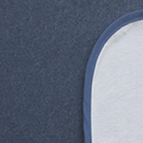 防水シーツ ハーフサイズ 100×140cm デイリーパイル フラットタイプ 綿100% おねしょシーツ ベビー 介護 ペット|tocotoco123|22