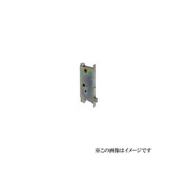 中西産業 グレモン装置本体 GMS-1200-10