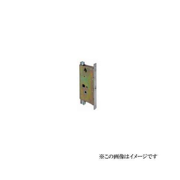 中西産業 グレモン装置本体 GMS-1200-20