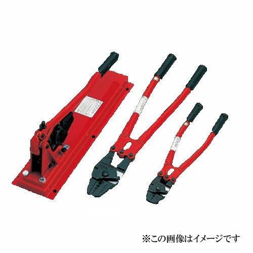 FUJIWARA アイオウル ふじわら アームスエジャー(ワイヤスエージ用) HSC-350