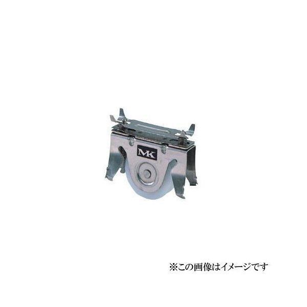 丸喜金属本社 MK サッシ用取替戸車 M11(A)028型 S-228 M11A0 / 1箱20個