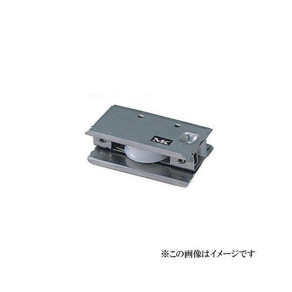丸喜金属本社 MK サッシ用取替戸車 M13(A)028型 S-228 M13A0 / 1箱10個
